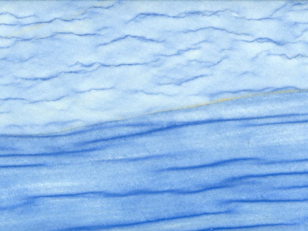 Azul Macaubas Cianciullo Marmi