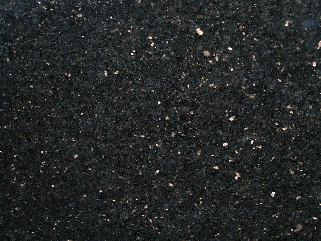 1024x768 Black