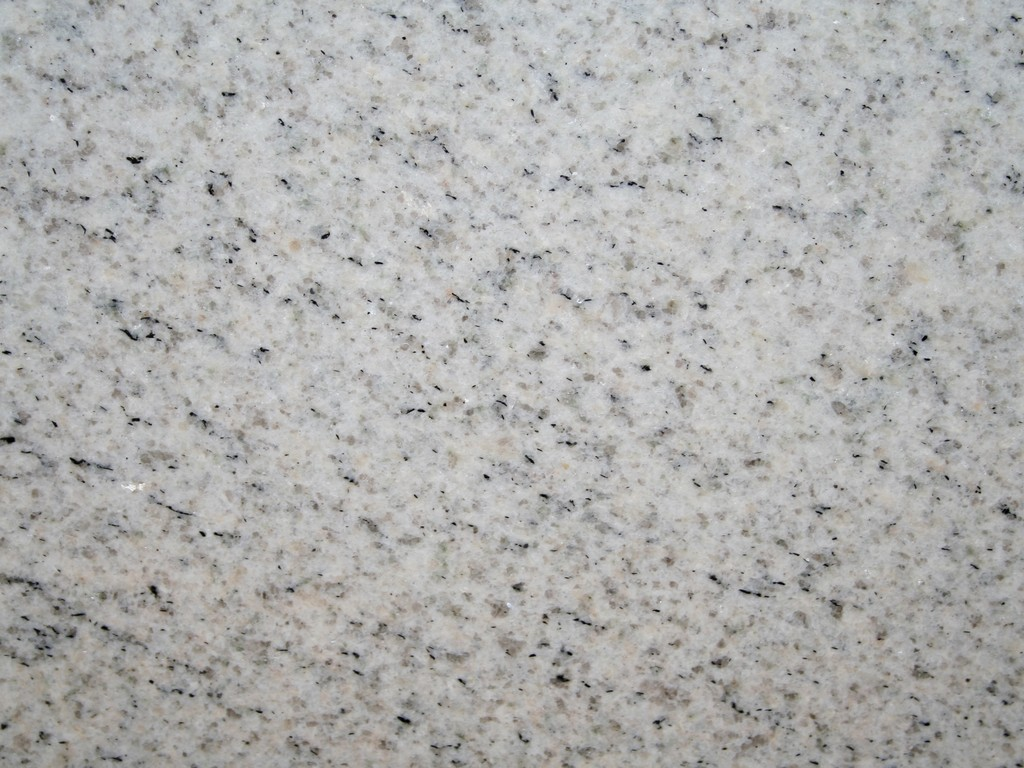 Imperial White Granite : Imperial white cianciullo marmi