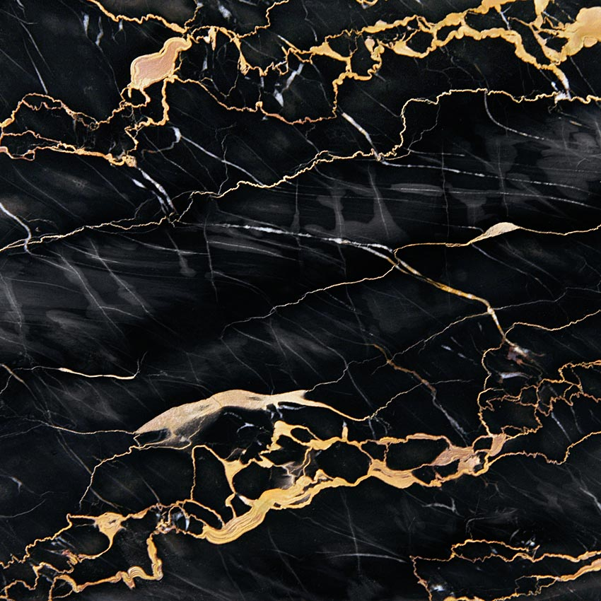 Marble Cianciullo Marmi