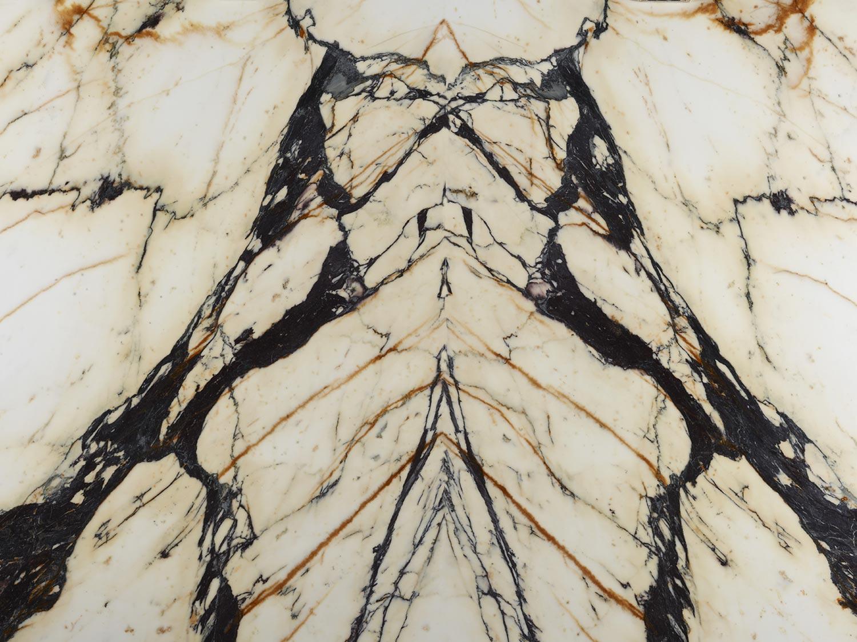 Paonazzo Cianciullo Marmi