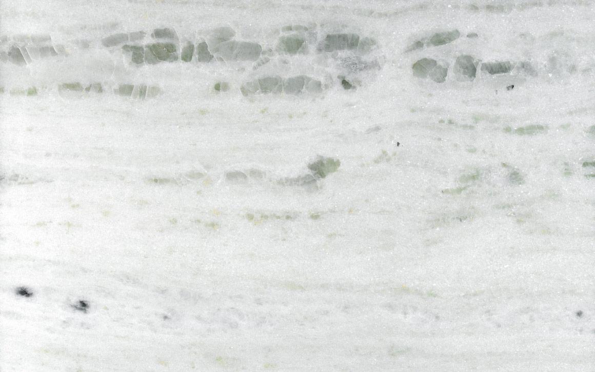 Pinta Verde Cianciullo Marmi