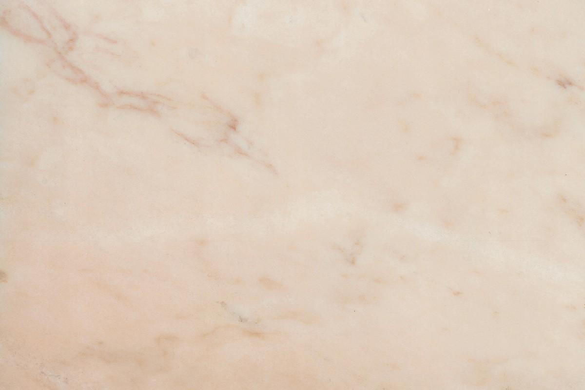 Marmo Rosa Del Portogallo marmo-rosa-portogallo - cianciullo marmi