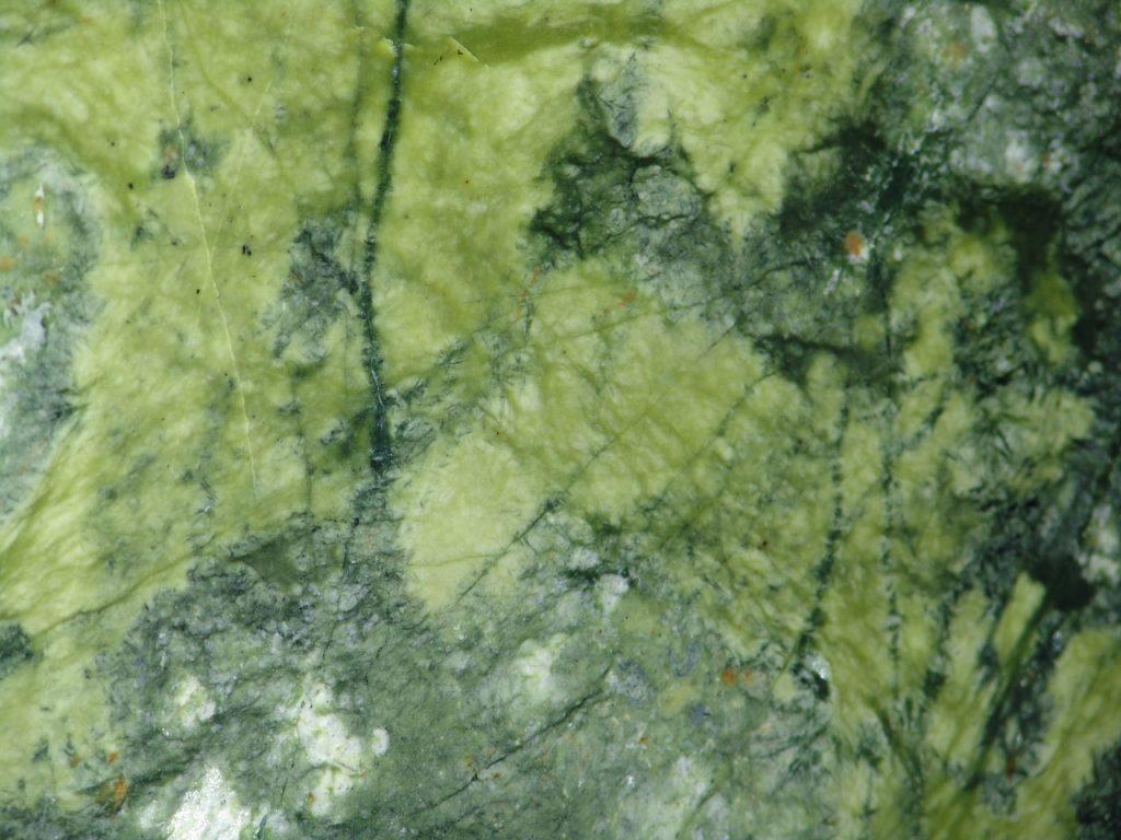 Verde Ming Cianciullo Marmi