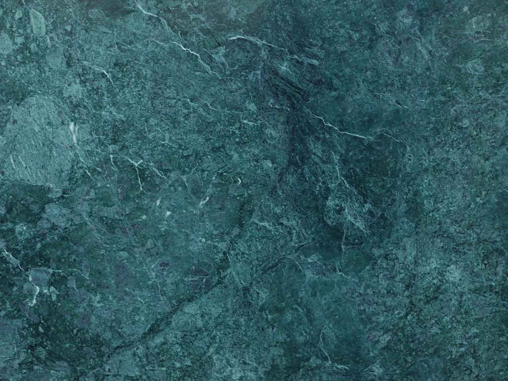 Verde Guatemala Cianciullo Marmi