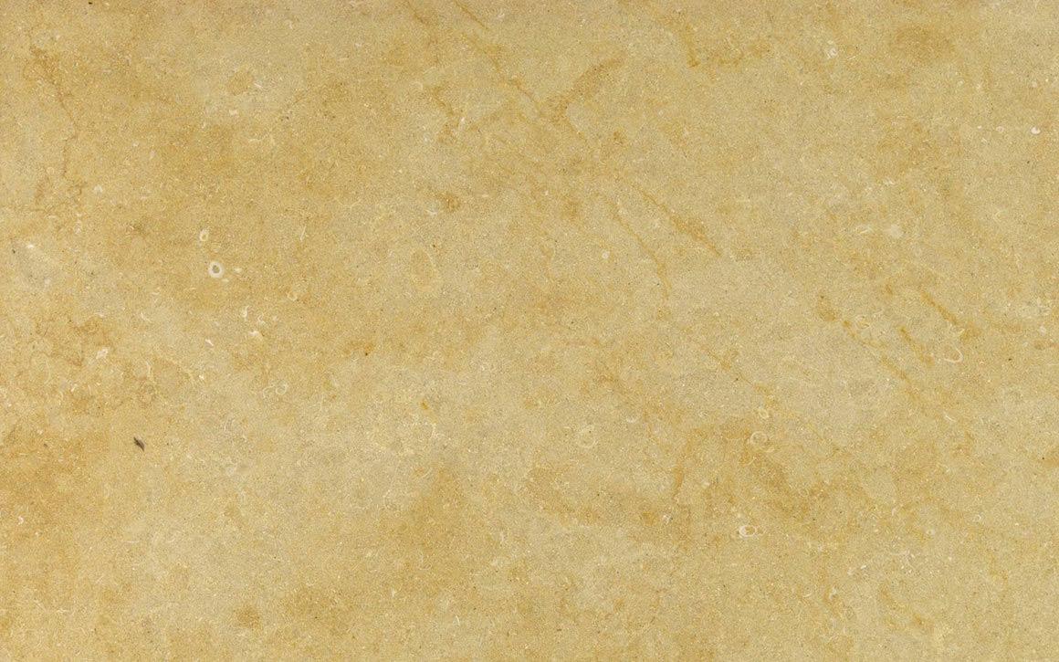 Jerusalem Gold Cianciullo Marmi