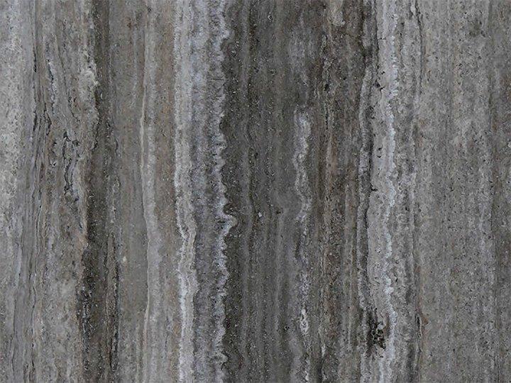 Titanium Cianciullo Marmi