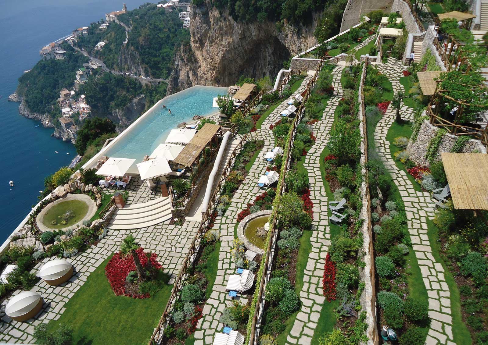 hotel-santa-rosa-piscina-e-giardini