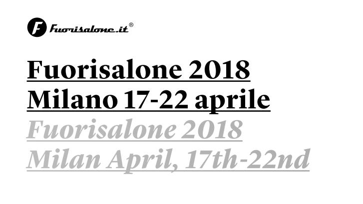 banner_fuorisalone